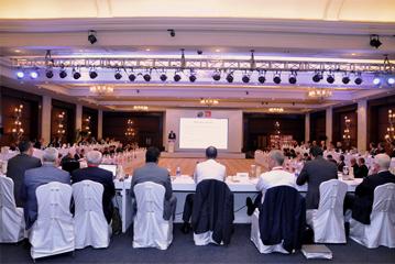 annualconferece
